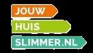 Jouwhuisslimmer_logo_NewSolar