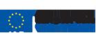 Logo-europese-unie_NewSolar