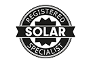 Solar-Specialist-logo_NewSolar