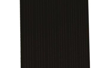 AEG-as-m1202b-h-360w-mono-full-black-half-cel