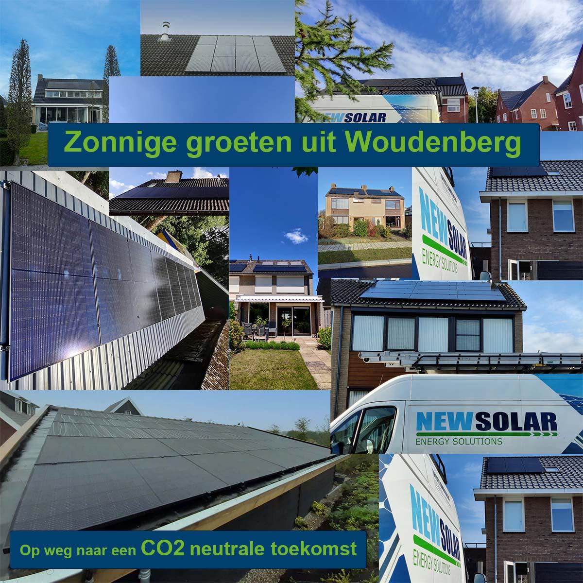 Groeten uit Woudenberg_2021